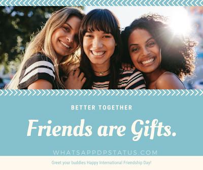 Best Friend Day   Best Friend Quotes   Happy National Bestfriend Day 2020