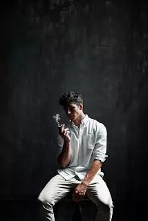 Does Smoking Cause Hair Loss?