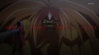 2 - Ushio to Tora | 39/39 | HD + VL | Mega / 1fichier