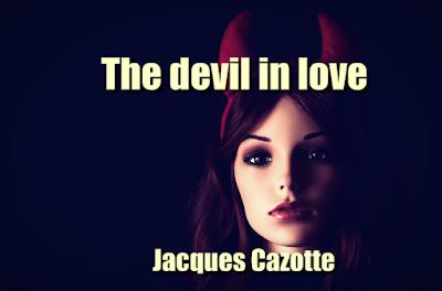 The devil in love