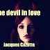 The devil in love (1925) PDF novel by Jacques Cazotte