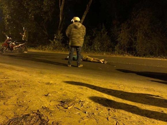 Vụ nổ súng 5 người chết: Thêm 1 lái xe ôm bị hạ sát, cướp xe