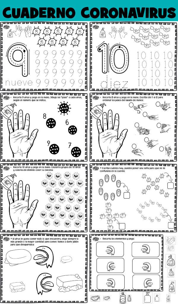cuaderno-tareas-coronavirus-covid