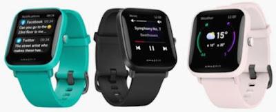amazfit-smartwatches-on-discounts