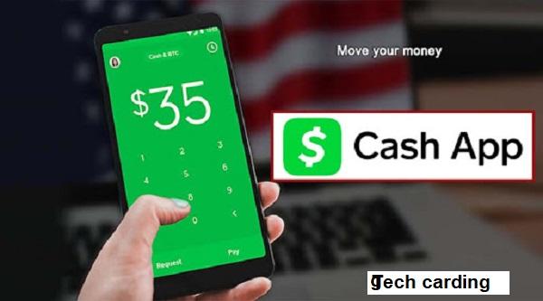 cash-app-carding-tutorial