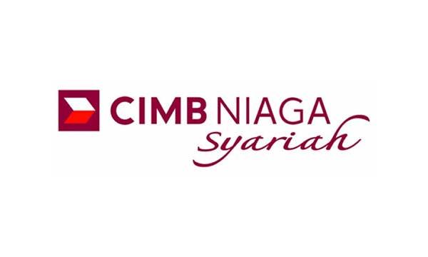 Alamat & Nomor Telepon Kantor Bank CIMB Niaga Syariah Surabaya