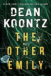 The Other Emily Book by Dean Koontz Pdf