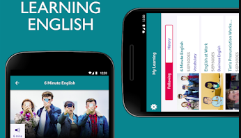 9+best app for learning the correct pronunciation of English words
