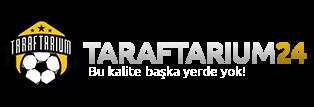 Taraftarium24, Netspor, Canlı Maç izle