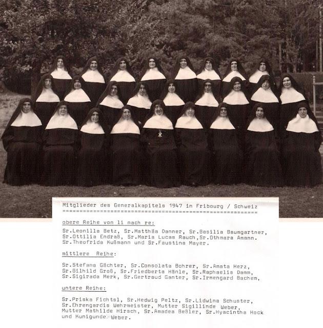 1947, Fribourg Swiss