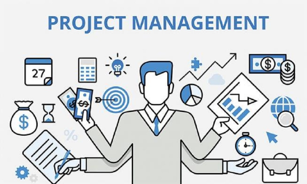 Project Management Assignment Weekly Portfolio Of Learning Outcomes