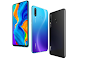 6 BEST AND RELIABLE SMARTPHONES FOR GAMING 2021