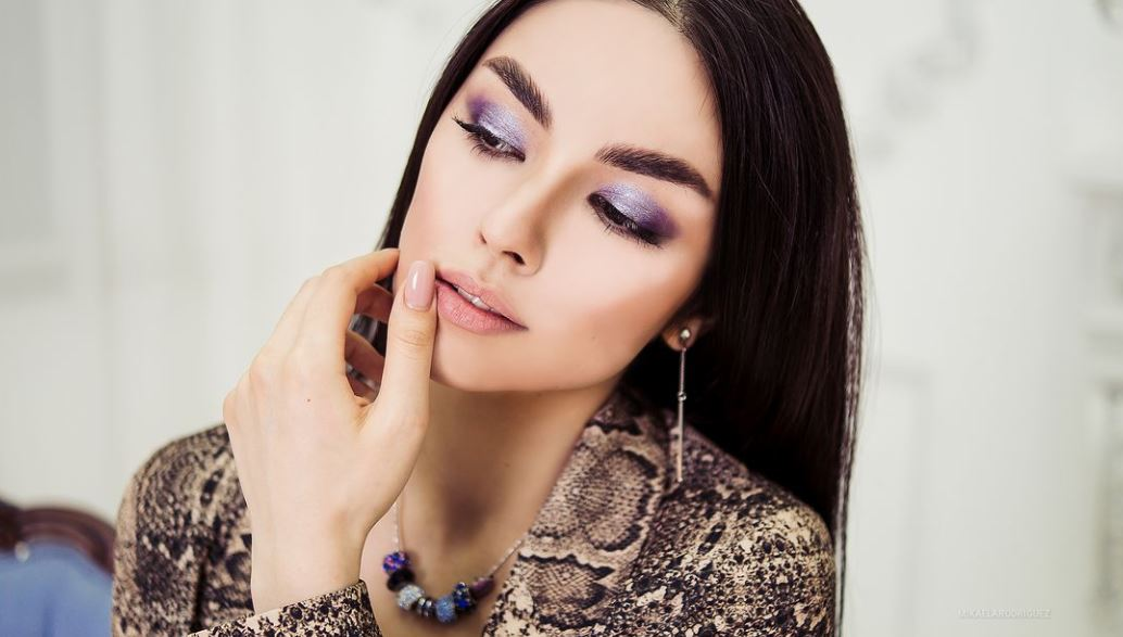MikaelaRodriguez Model GlamourCams