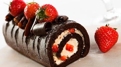 Kumpulan 15+ Resep Membuat Kue Bolu Dilengkapi Proses Pembuatan