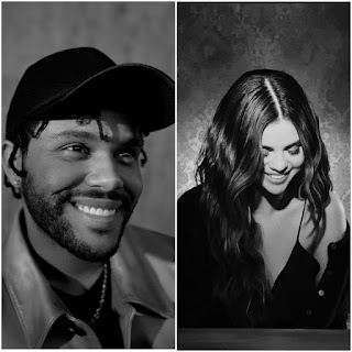 The Weeknd admits writing breakup songs for Selena Gomez to be cathartic