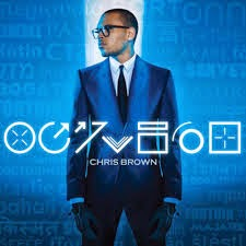 Chris Brown Wrong Side Of The Tracks Lyrics