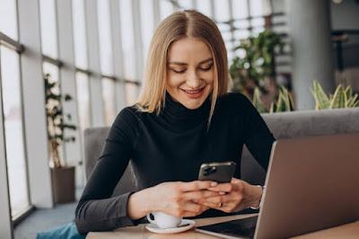 Cara Ampuh Optimasi SEO untuk Toko Online Agar Makin Laris