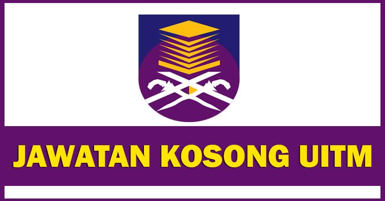IKLAN UITM