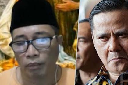 Pendeta Saifuddin Sebut M Kece Dianiaya 2 Jam, Pas Siuman Langsung Dilumuri Kotoran Manusia