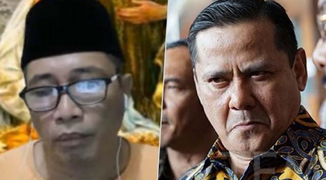 Pendeta Saifuddin Sebut M Kece Dihajar 2 Jam, Pas Siuman Langsung Dilumuri Kotoran Manusia