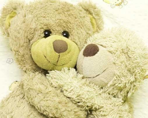 Teddy%2BBear%2BImages%2BPics%2BHD38