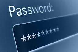 Bocor, Ini lah Deretan Password di Tahun 2018 yang Rentan di Retas, Apakah Termasuk Punya Kamu?