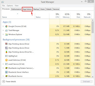 Tutorial-on-monitoring-data-mb-usage-on-windows-10