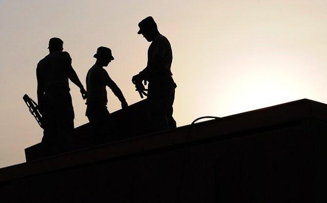 Tenaga Kerja sebagai Faktor Produksi