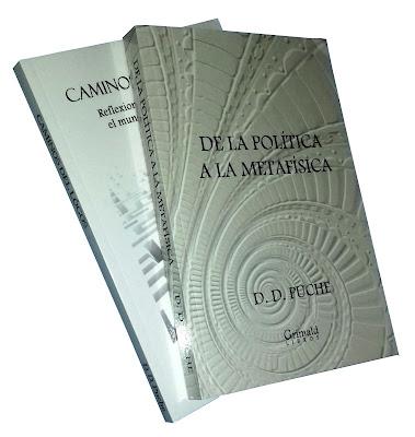 https://www.caminosdellogos.com/p/recomendado.html