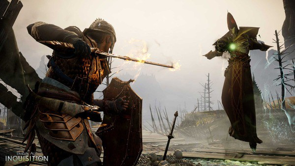 Dragon-Age-Inquisition-pc-game-download-free-full-version