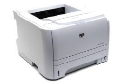 HP LaserJet P2035n Driver Windows Download