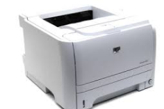 HP LaserJet P2035n Driver Windows Download