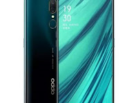 Firmware Oppo A9 CPH1938 100% Tested