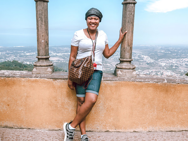 Four Ways You'll Grow From Solo Travel