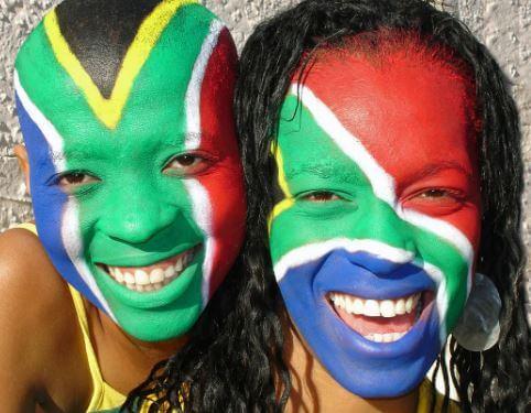 10 قواعد يجب على الجميع معرفتها عند السفر إلى جنوب أفريقيا