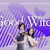 [Crítica] Good Witch, de Craig Pryce e Sue Tenney