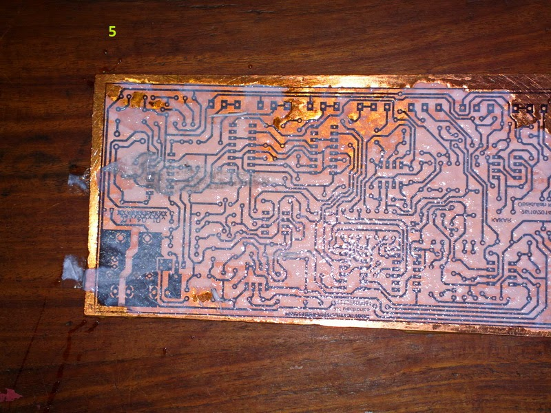 Metal Detector Circuit Schematic As Well Vlf Metal Detector Schematic