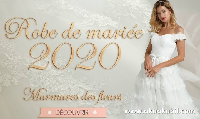 Persun.fr Accessories, Robe de Cocktaıl, Robe de Soıree 2020