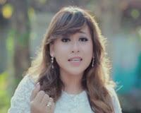 Lirik Lagu Bali Tri Puspa - Peneduh Hati