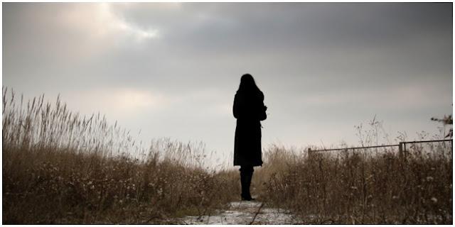 Tragis! Niat Jadi Model, Wanita Ini Malah Tewas Ketabrak Kreta Saat Pemotoan Pertama