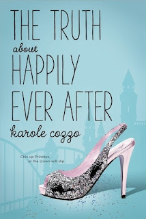 https://www.goodreads.com/book/show/31145157-the-truth-about-happily-ever-after?ac=1&from_search=true