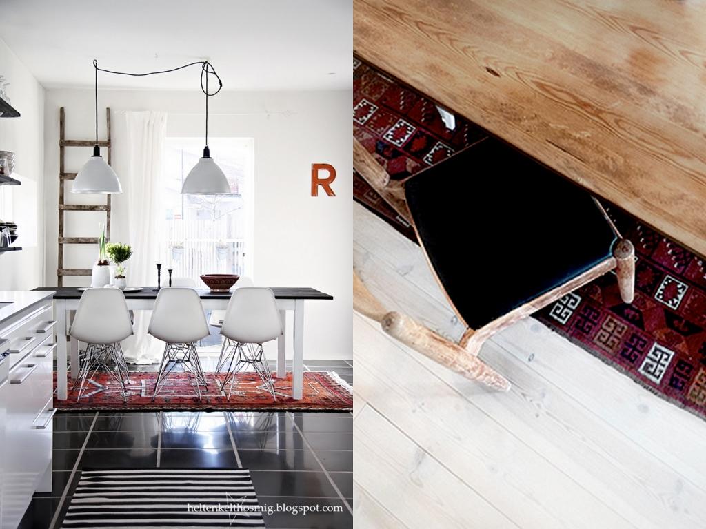 tendances 2012 1 re partie anna g. Black Bedroom Furniture Sets. Home Design Ideas