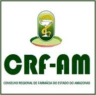 Concurso CRF-AM