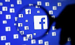 eftiaxe-pseftiko-profil-sto-facebook-ke-zitouse-lefta