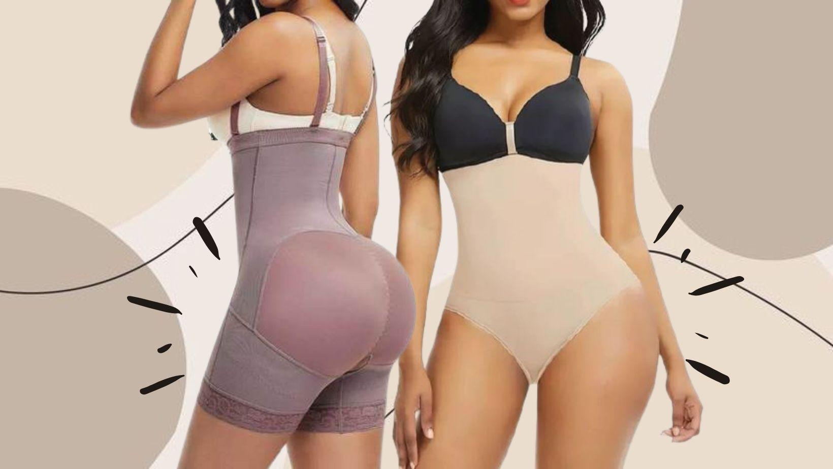 Best shapewear for women 2021