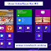 What is User Interface in Hindi, यूजर इंटरफ़ेस (UI) क्या है?, User Interface for Desktop and Laptops