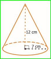 Jawaban-Mtk-Kelas-5-Halaman-179