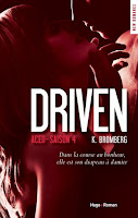 http://lachroniquedespassions.blogspot.fr/2015/12/the-driven-tome-4-aced-k-bromberg.html