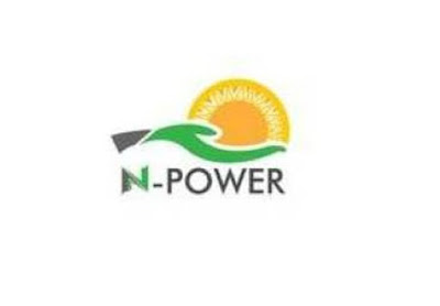 Download Npower Past Questions & Answers PDF