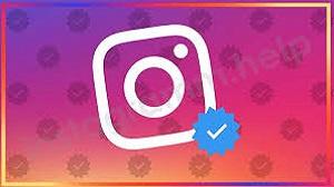Cara Mengembalikan Akun Instagram